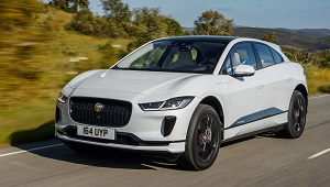 2018-jaguar-i-pace-review-hero