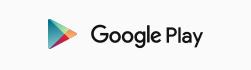 Google_MainPage